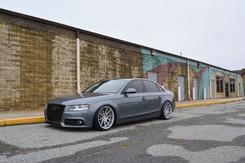 Audi A4 _ AG M652.jpg