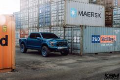 AG-KSM-KSM03-MC-Blue-Ford-Raptor-01.jpg