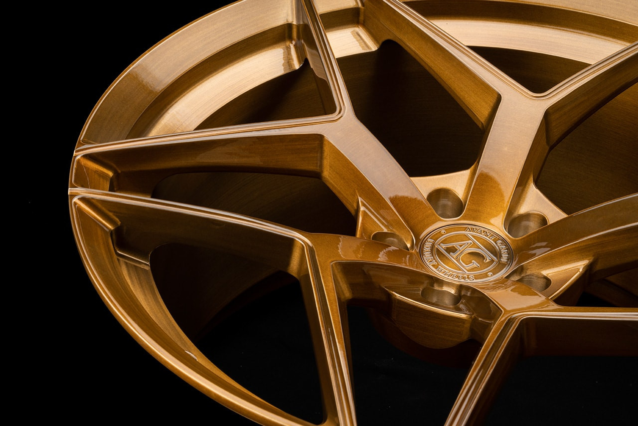 agluxury-wheels-agl53-monoblock-brushed-