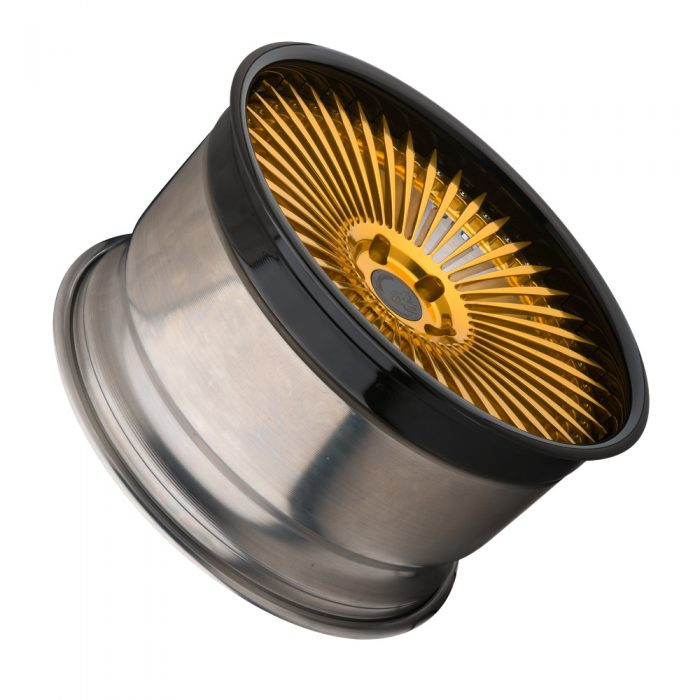 F452-Gold-Bullion-SPEC1-lay-1000-700x700
