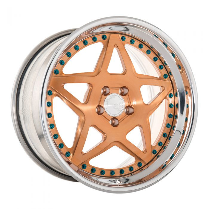 F132-Brushed-Copper-1000-700x700.jpg