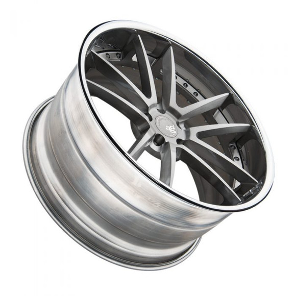 F431-Brushed-Stainless-SPEC2-lay-1000-70