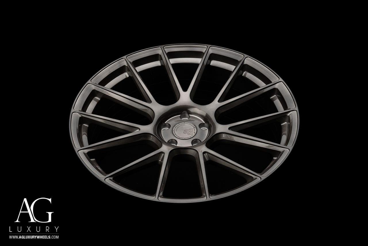 agluxury-wheels-aglvanquish-agl-vanquish
