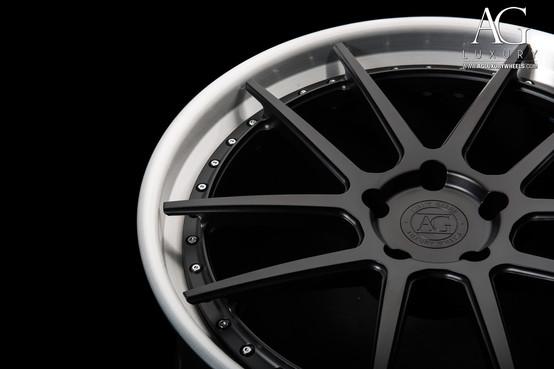 agl21-spec3-matte-black-brushed-lip-3.jp