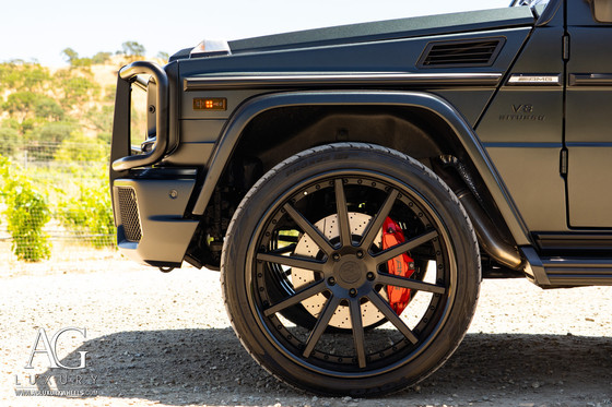 mercedes-benz-g63-amg-agluxury-wheels-ag