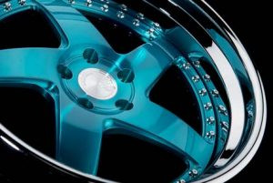 ag_f133_turquoise-300x201.jpg