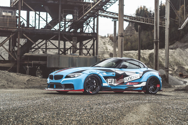 BMW Z4 _ AG F521.jpg