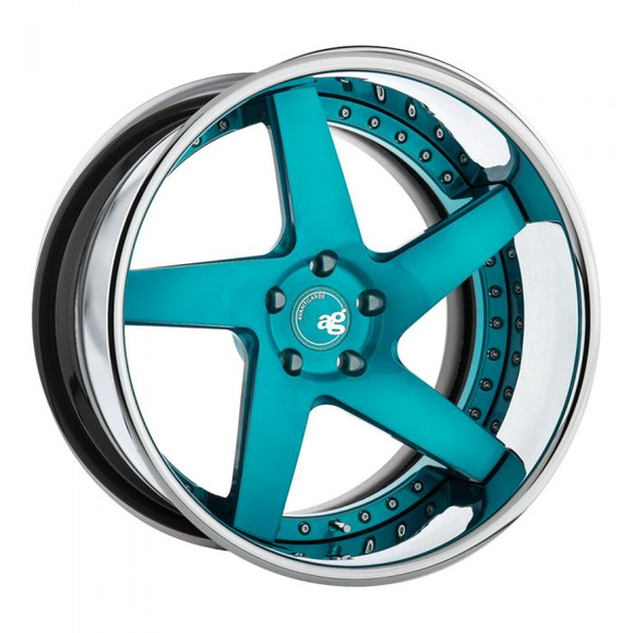 F433-Brushed-Turquoise-SPEC2-1000-700x70