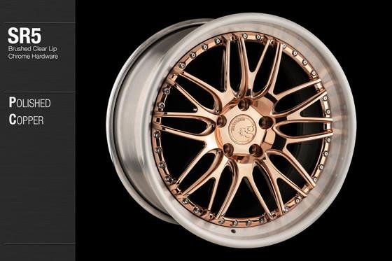 avant-garde-ag-wheels-sr5-polished-coppe