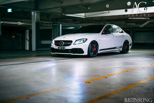 mercedes-c63-amg-agl19-gloss-black-1.jpg