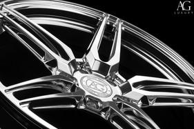 agl69-polished-clear-monoblock-agluxury-wheels-07.jpg