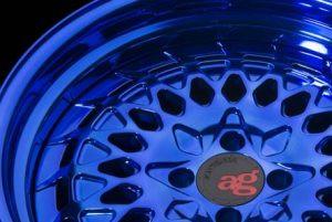ag_f144_blue_2-300x201.jpg
