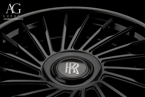 agluxury-wheels-agl54-spec3-matte-black-