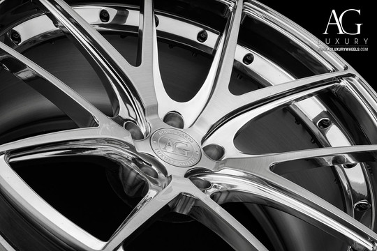 agluxury-wheels-agl23-step-duo-block-bru