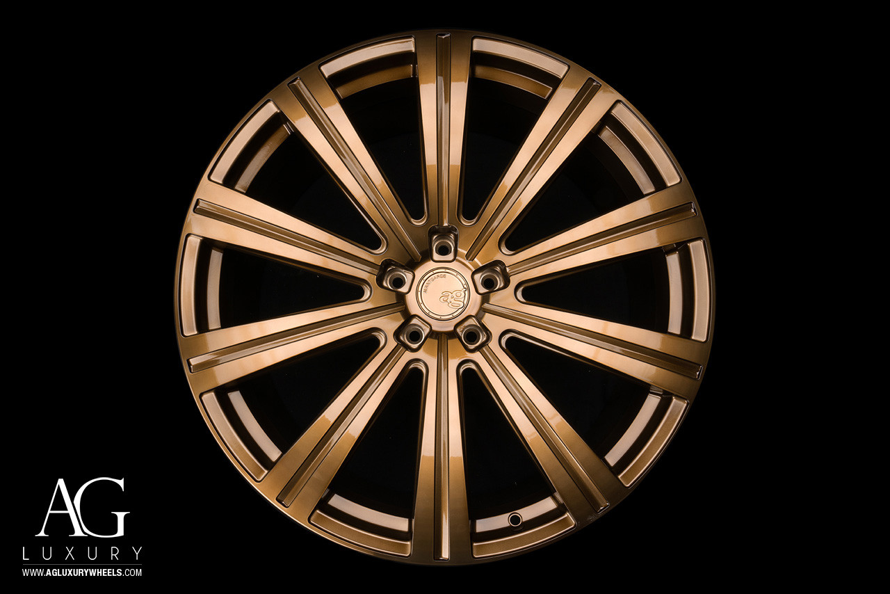 agluxury-wheels-agl-aglvanguard-vanguard-gloss-machined-antique-bronze