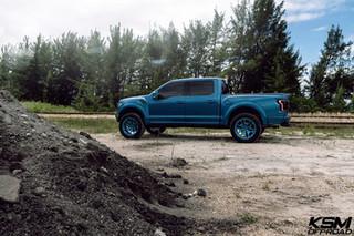 AG-KSM-KSM03-MC-Blue-Ford-Raptor-16.jpg