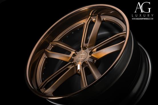 agl27-spec1-matte-brushed-antique-bronze