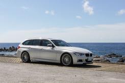 BMW _ AG M615.jpg