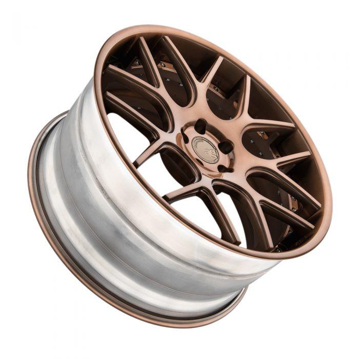 F410-Brushed-Antique-Copper-SPEC2-lay-10