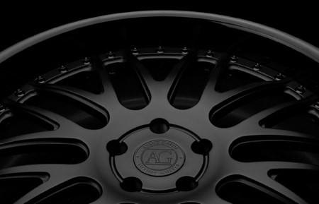 agluxury-wheels-agl10-standard-matte-bla