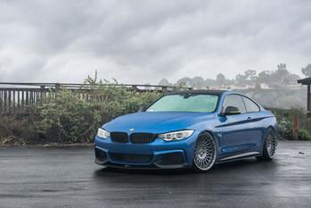 BMW 435i _ AG M540.jpg