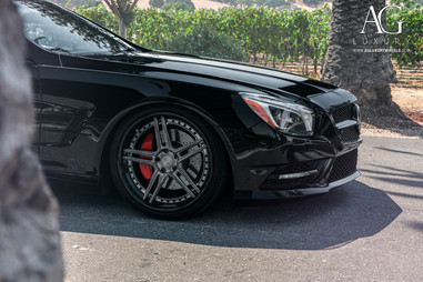 mercedes-sl550-agl15-brushed-grigio-5.jp