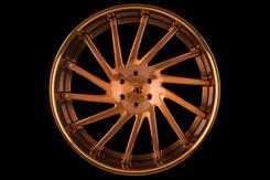 ksmoffroad-wheels-ksm-offroad-ksm04-brus