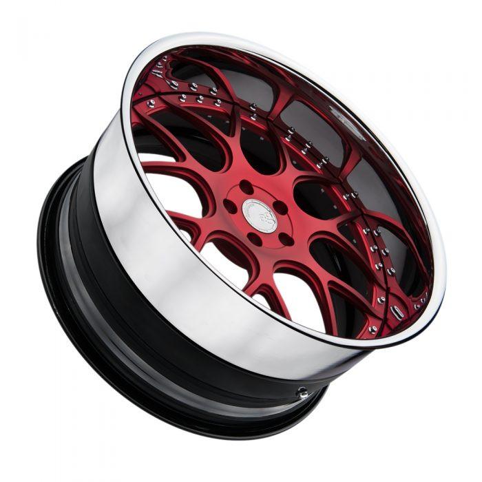F210-Red-Velvet-lay-1000-700x700.jpg