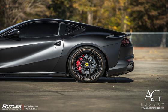 ferrari-812-superfast-agluxury-wheels-ag
