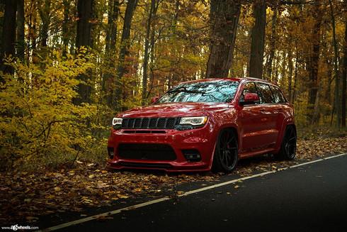 jeep-grand-cherokee-srt-avant-garde-whee