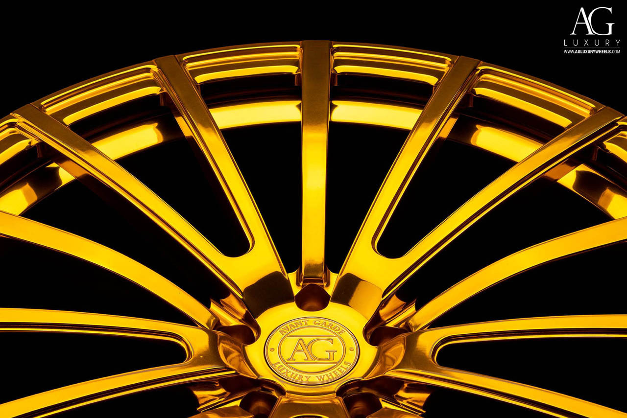 agluxury-wheels-agl20-monoblock-polished