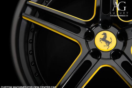 agl15-spec3-matte-black-yellow-accents-g