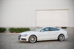 Audi S7 _ AG M510.jpg