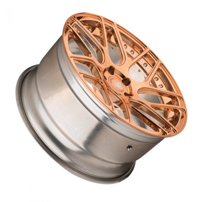 F311-Dual-Block-Polished-Copper-lay-1000