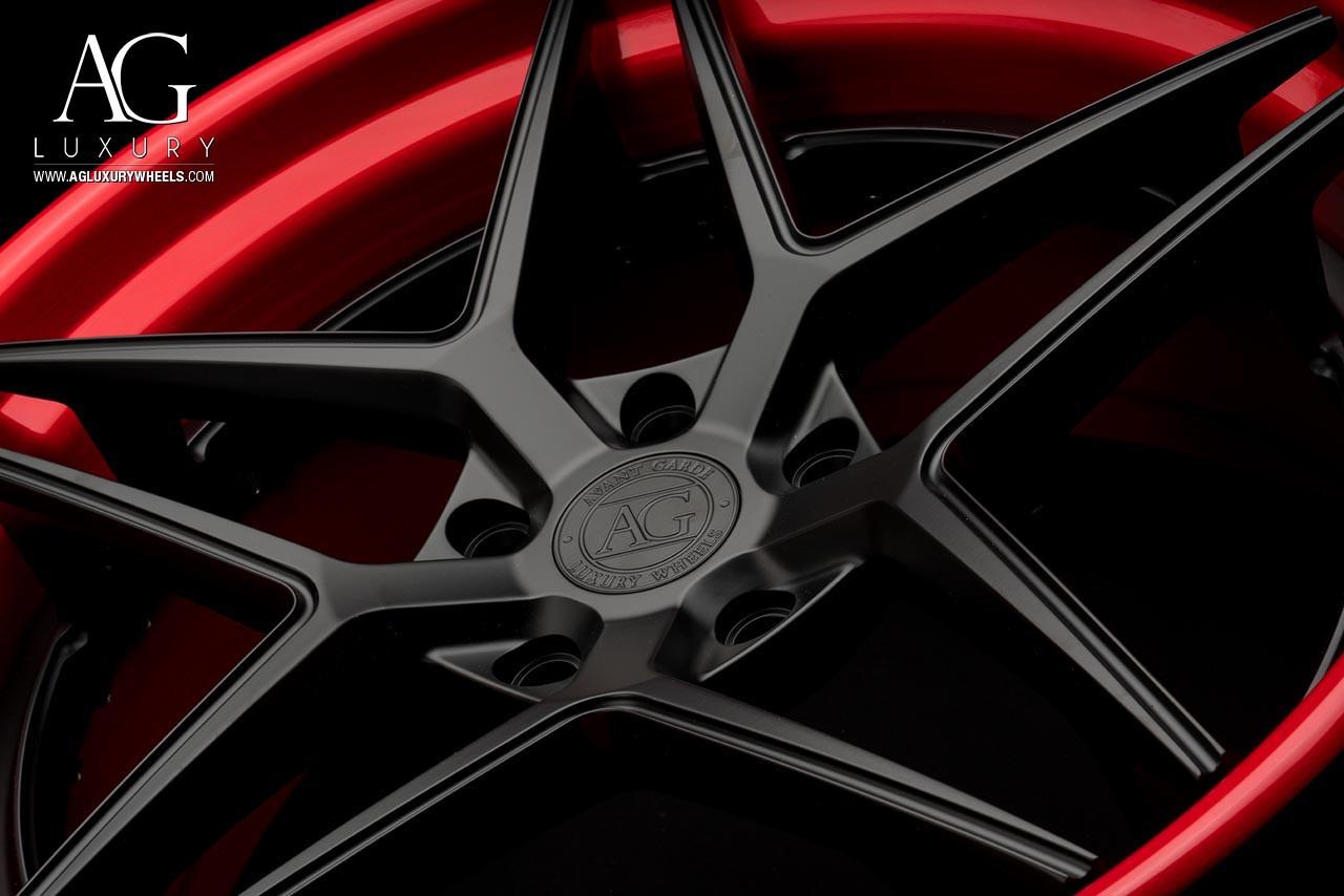 agluxury-wheels-agl42-spec3-matte-black-