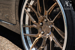 lexus-gs350-fsport-agl35-brushed-polishe