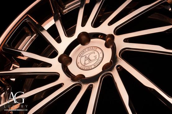 agluxury-wheels-agl41-spec3-polished-cop