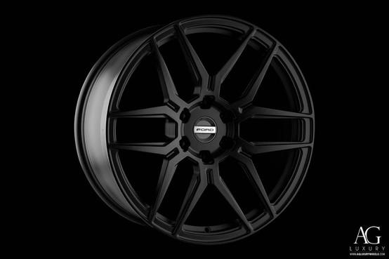 agluxury-wheels-agl35nd-monoblock-matte-