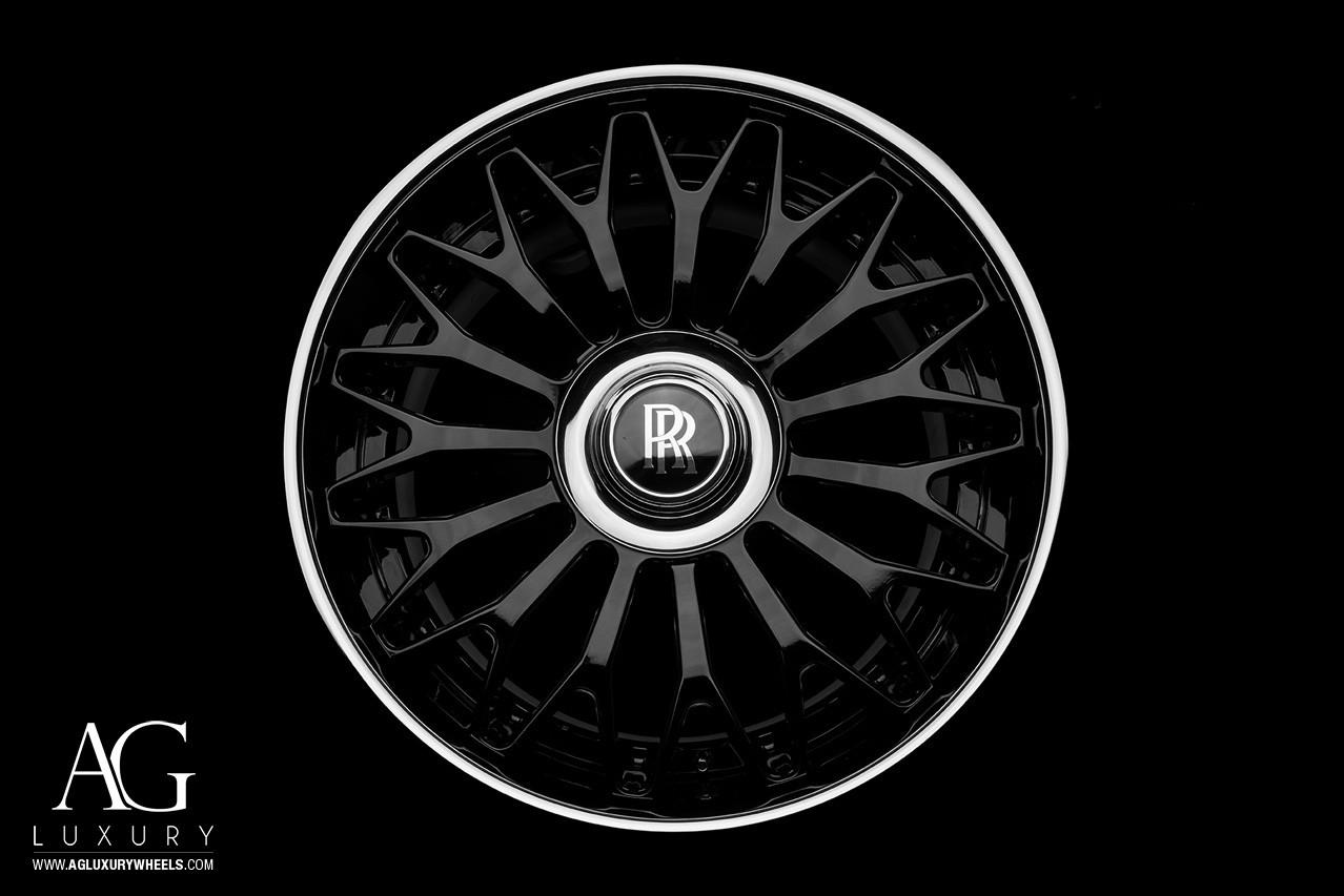 agl30-spec2-rolls-royce-gloss-black-chro