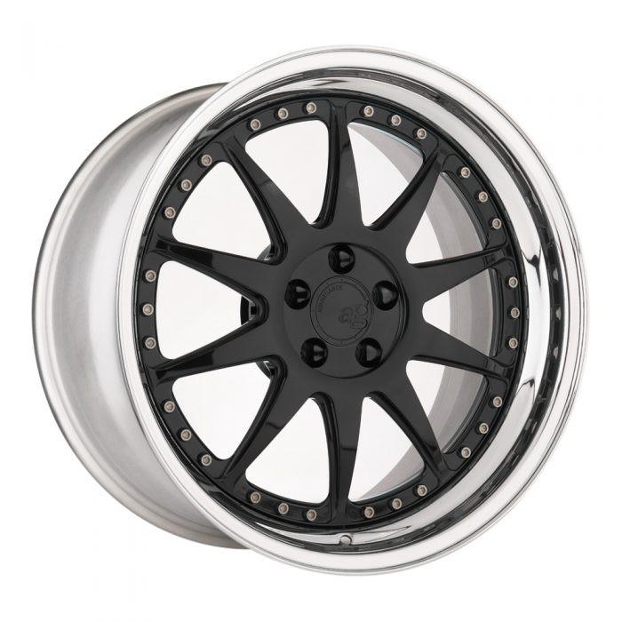 F120-Gloss-Black-1000-700x700.jpg