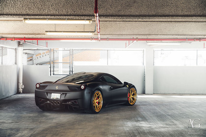 ferrari-458-agluxury-wheels-agl56-monobl