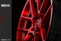 m510-brushed-candy-apple-red_14871305790