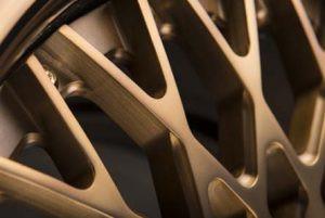 ag_f440_brushed_bronze-300x201.jpg
