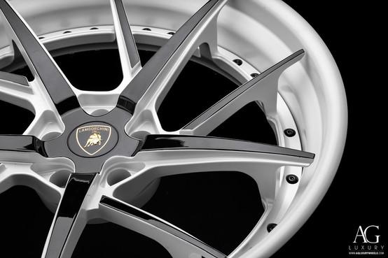 agluxury-wheels-agl52-two-tone-gloss-bla