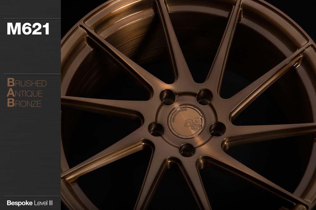 M621-brushed-antique-bronze