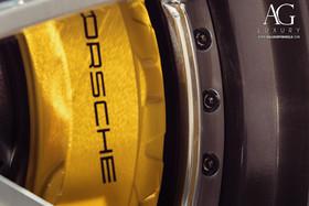 porsche-panamera-turbo-agl24-brushed-pol