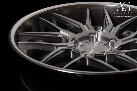 agl35-spec2-brushed-grigio-polished-grig