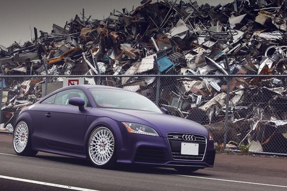 Audi TTS _ AG F440.jpg