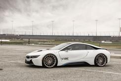 BMW i8 _ AG M615.jpg