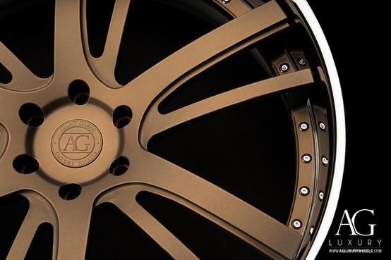 agluxury-wheels-agl18-spec2-matte-highla